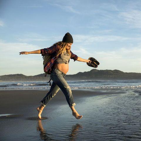 virtual reality for childbirth - women's health uk