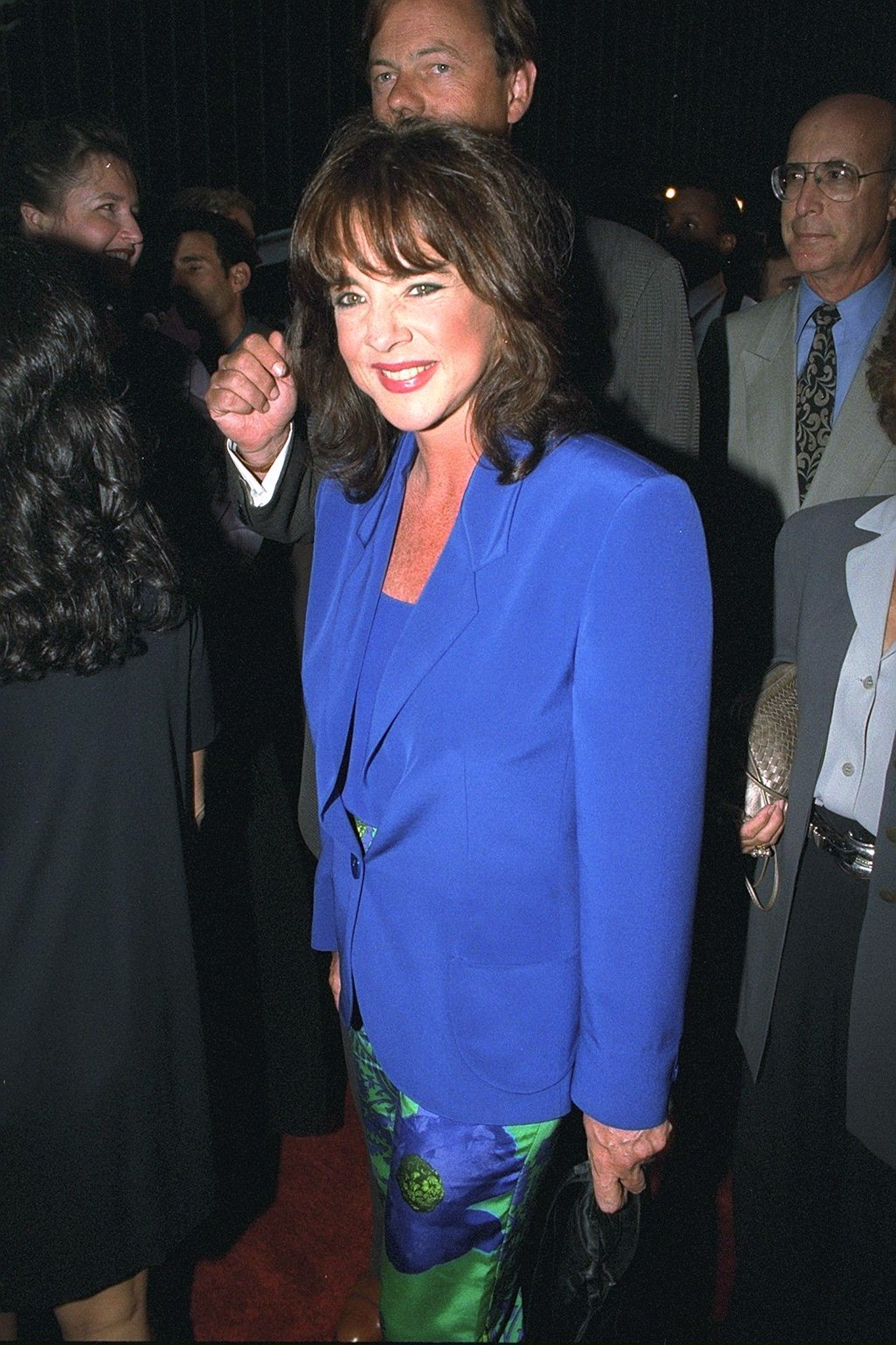 A Wong Foo gracias por todo, Julie Newmar