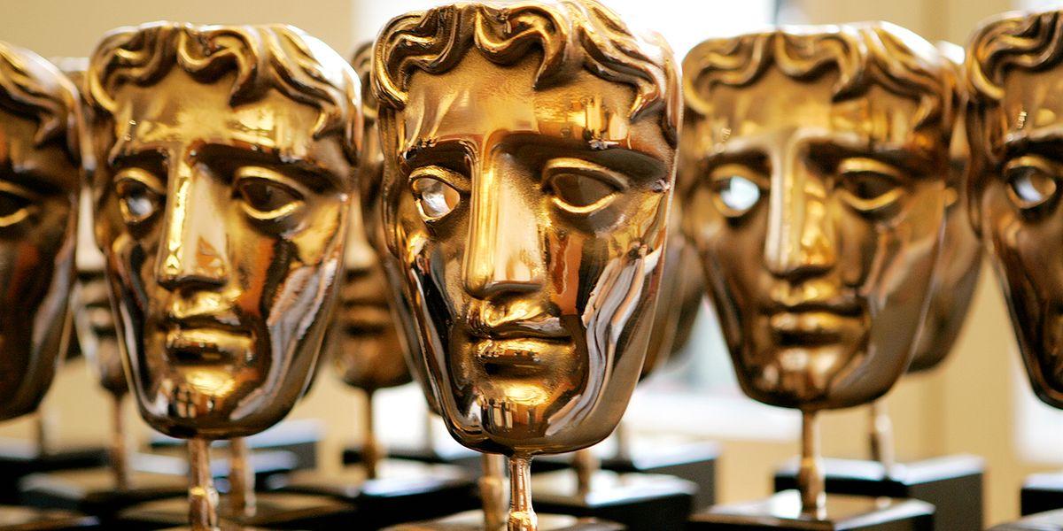 Bafta 2020: polémica por la nula presencia de diversidad entre los nominados