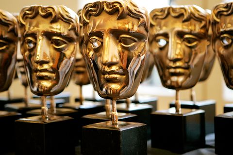 Premios BAFTA 2020