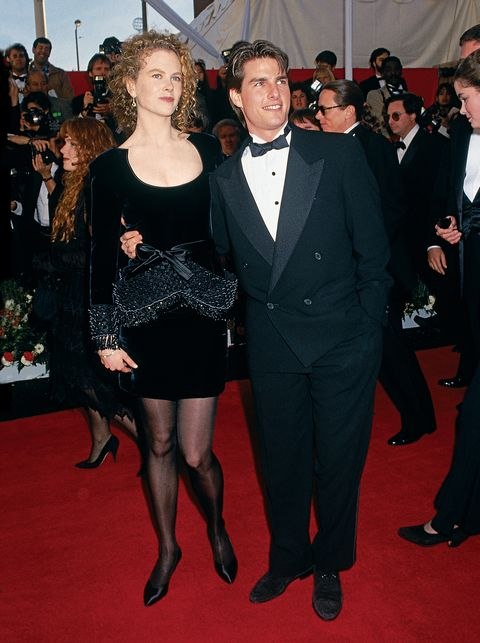 Premios Oscar 1991