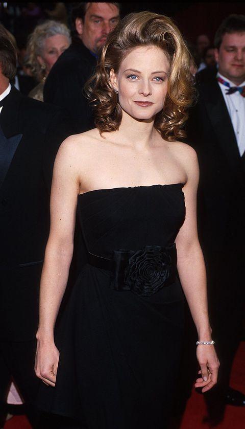 Oscars 1993