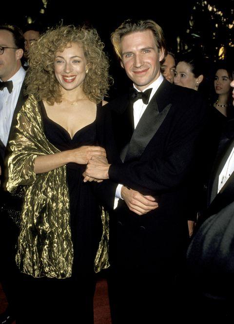 Oscars 1994