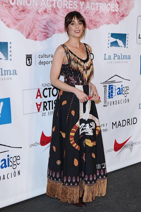 Premios Unión de Actores 2018