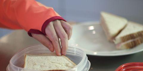 Food, Cuisine, Serveware, Ingredient, Tableware, Dishware, Plate, Dish, Meal, Recipe,
