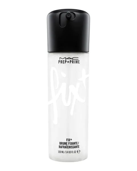 best makeup setting spray