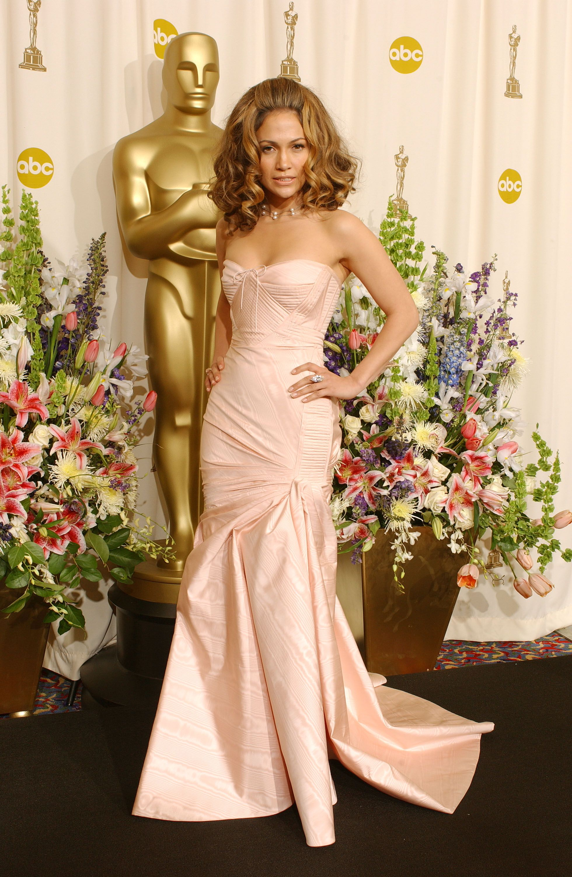 2cd10ca22ae Jennifer Lopez's Best Fashion Moments - J. Lo's Best Outfits