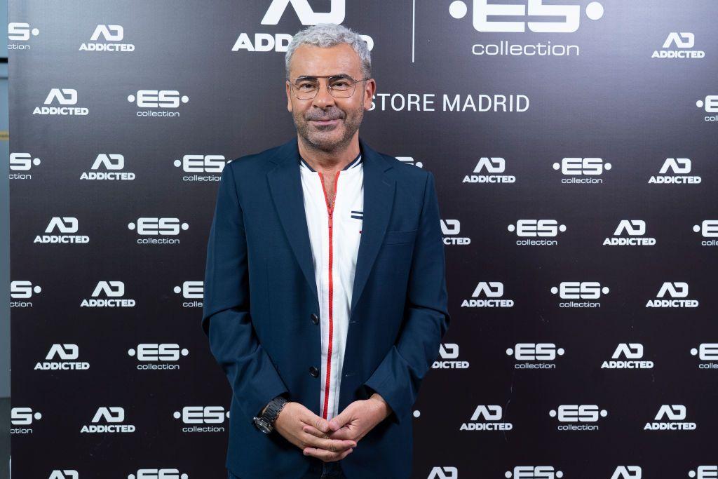 Jorge Javier Vázquez: la última hora sobre su posible operacion