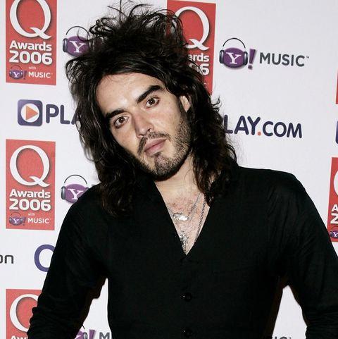 The Q Awards 2006