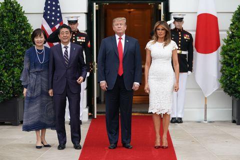US-JAPAN-POLITICS-DIPLOMACY