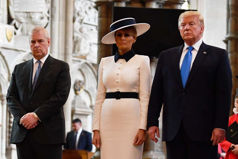 president-donald-trump-and-first-lady-me