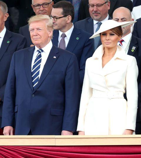 Peachy Melania Trump Style As First Lady Photos Of Melania Trump Short Links Chair Design For Home Short Linksinfo
