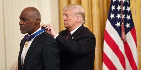 US-sports-people-MedalofFreedom-music-award