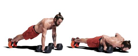 press up, weights, arm, exercise equipment, kettlebell, muscle, chest, dumbbell, joint, physical fitness,