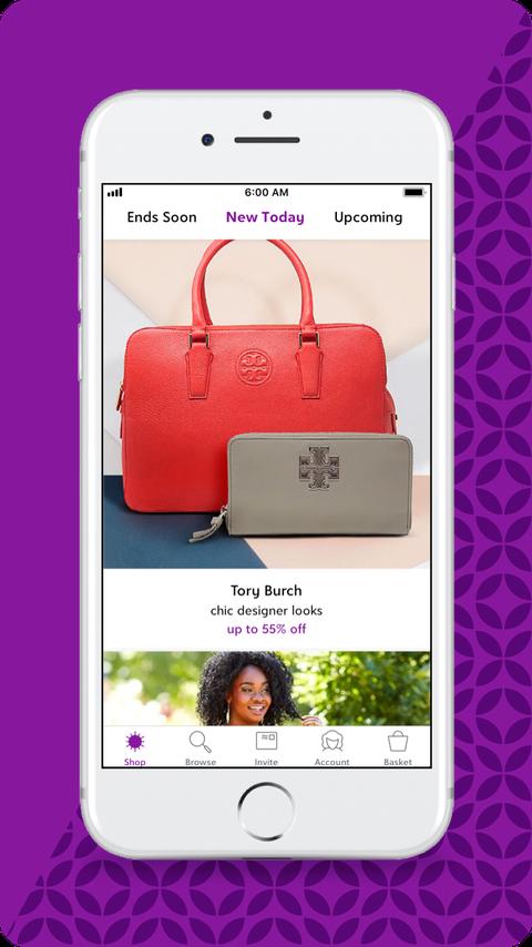 Lock, Product, Magenta, Pink, Bag, Handbag, Material property, Padlock, Website, Luggage and bags,