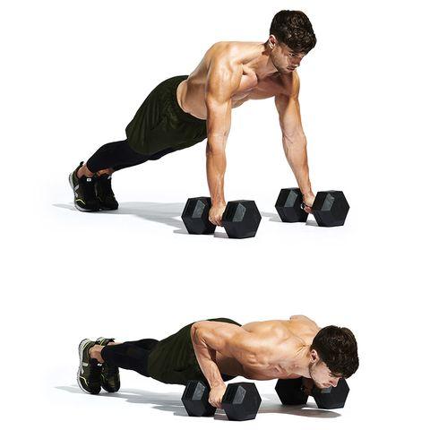 arm, leg, human leg, human body, elbow, shoulder, wrist, joint, knee, physical fitness,