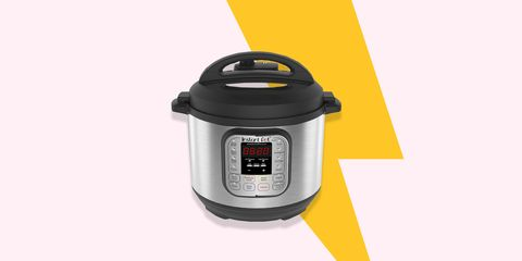 Small appliance, Home appliance, Rice cooker, Pressure cooker, Product, Lid, Kitchen appliance, Slow cooker, Cookware and bakeware,