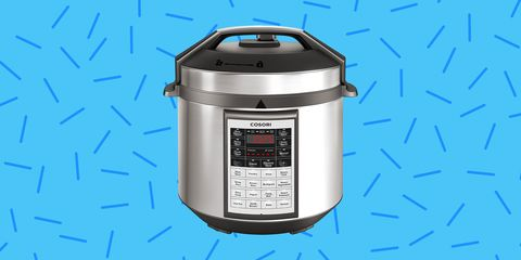 Product, Small appliance, Pressure cooker, Home appliance, Rice cooker, Slow cooker,