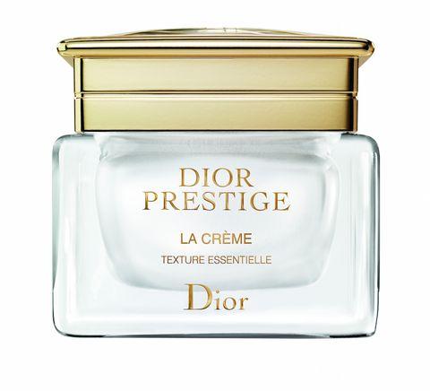 Product, Beauty, Skin care, Cream, Cream,
