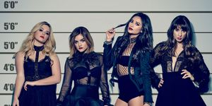 pretty-little-liars-actrice-lucy-hale