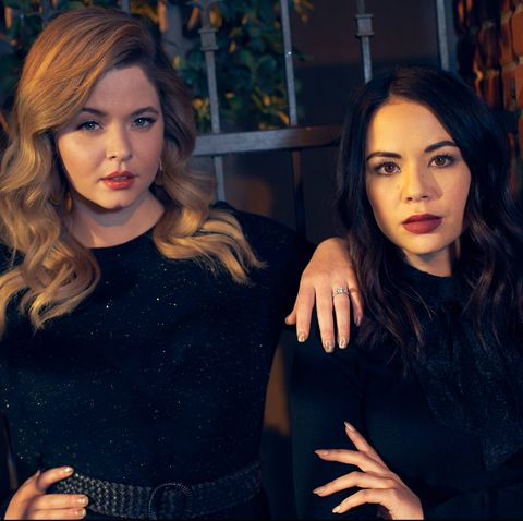The Perfectionists season 2: Release date, cast, plot and everything you need to know