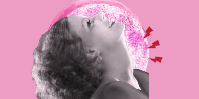 prendersi cura della pelle del collo per prevenire le rughe