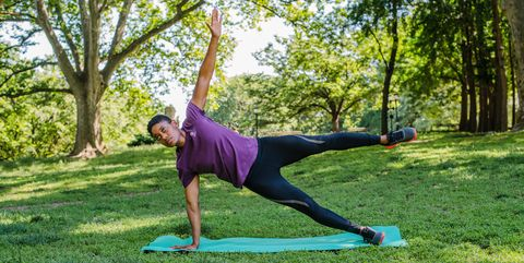 12 different types of yoga for beginners interested in