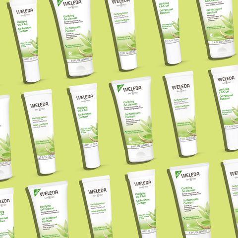 Skin care, Plant,