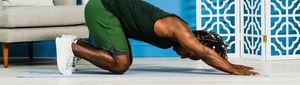best exercises for shoulder pain
