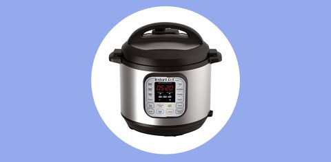 5 Reasons Why the Instant Pot Is 100% Worth the Hype