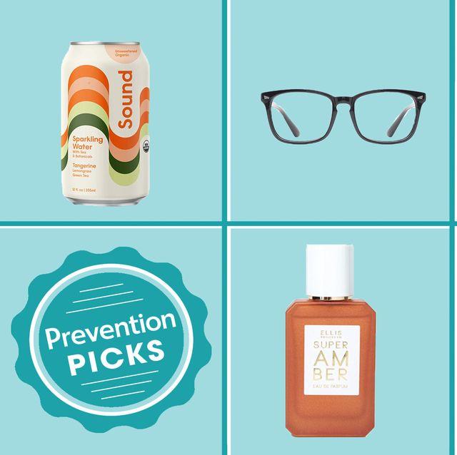 prevention product pics september 2021
