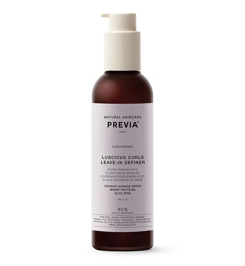Product, Beauty, Brown, Skin care, Plant, camomile, Lotion, Liquid,