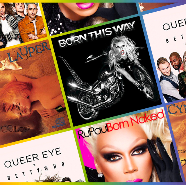 Collage, Art, Magazine, Advertising, Photomontage, Graphic design, Photography, Movie, Pop music,