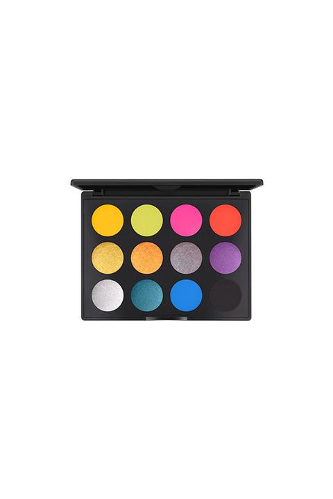 mac art library it's designer eye palette