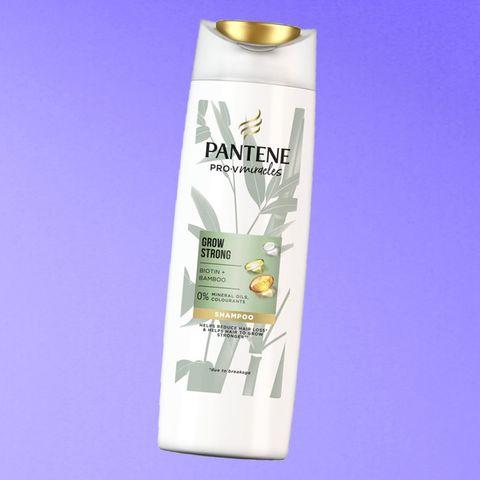 best budget hair loss shampoo