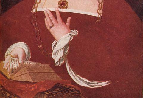 prima donna laureata