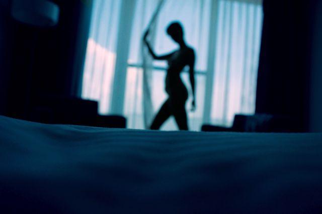 la prima legge italiana contro il revenge porn è stata approvata nel lazio