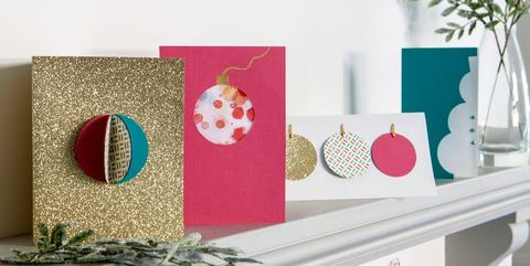 Craft Ideas From Beginners To Skilled Prima