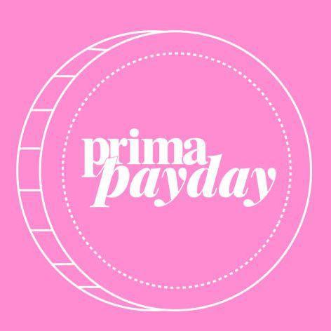 prima payday
