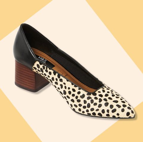 mands shoe