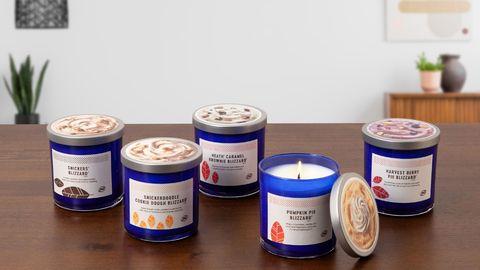 Product, Food, Paint, Ingredient, Fruit preserve,