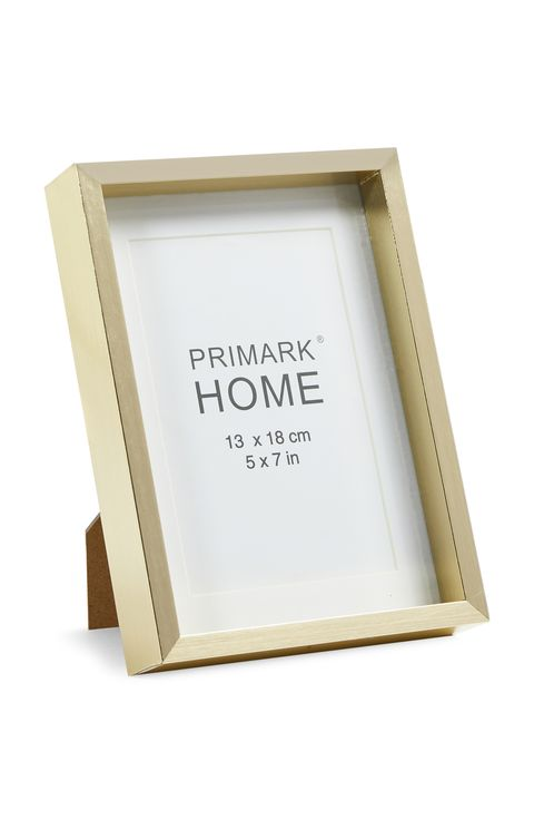 your first look at primark's aw 2020 homeware range