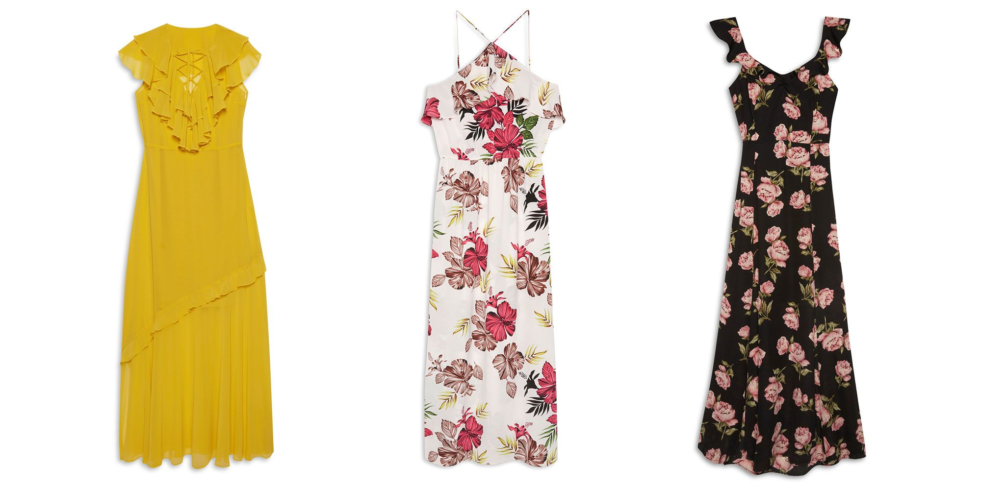 The best Primark wedding guest dresses b4b17029a