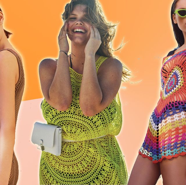 357fb13574 16 of the best Primark summer dresses for 2019