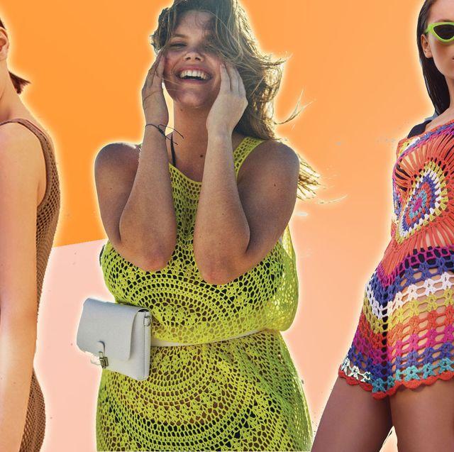7f20e66400 16 of the best Primark summer dresses for 2019