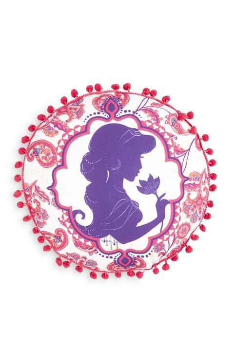 Primark Disney Aladdin