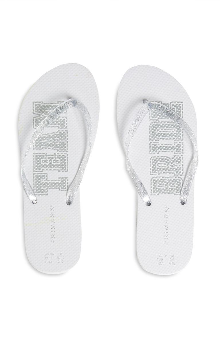Primark Wedding Range - Bridal Lingerie, Nightwear, Bride -6130