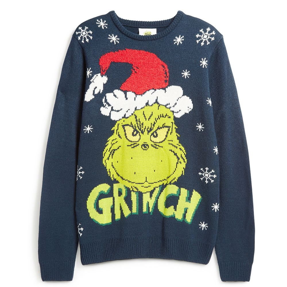 Christmas Jumpers Primark Christmas jumpers: the best women's Christmas jumpers from