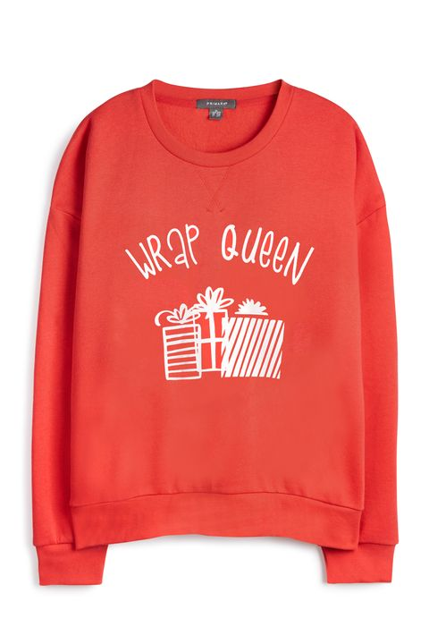 13 Primark Christmas Jumpers Best Christmas Jumpers To Shop
