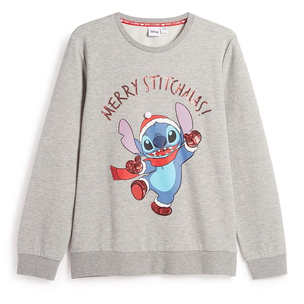 d950b3bce4b Primark Christmas jumpers: the best women's Christmas jumpers from ...